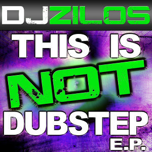 This Is Not Dubstep E.P.