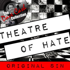Original Sin - [The Dave Cash Collection]