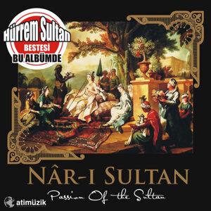 Nar-ı Sultan