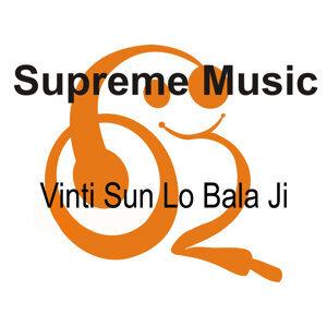 Vinti Sun Lo Bala Ji