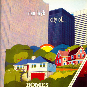 City of... - Single