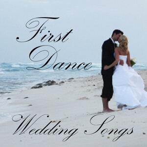 First Dance - Wedding Songs