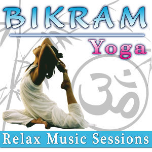 Bikram Yoga. Relax Music Sessions