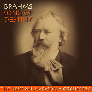 Brahms Song Of Destiny