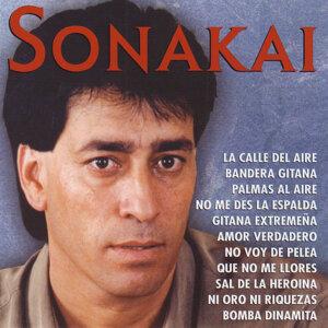 Sonakai