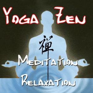 Yoga Zen Meditation Relaxation