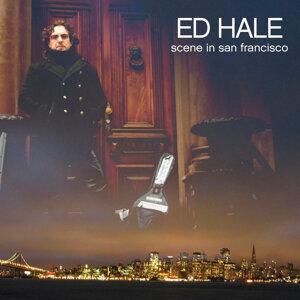 Scene In San Francisco - Single