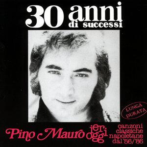 30 anni di successi