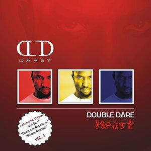 Double Dare Vol. 1 (Heart)