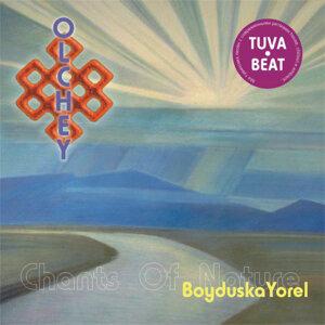 Boyduska Yorel (Chants of Nature)