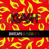 El Fuego EP II