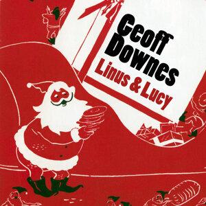Linus & Lucy (Charlie Brown Christmas Theme)