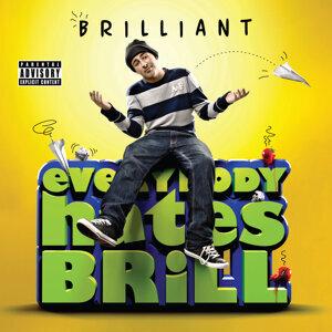 Everybody Hates Brill