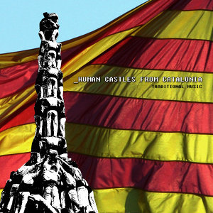 Human Castles from Catalonia
