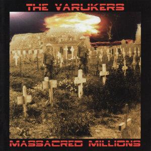 Massacred Millions