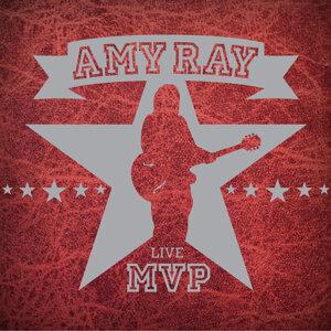 MVP Live