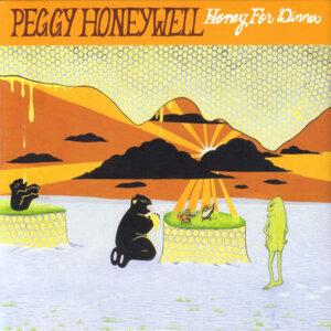 Honey for Dinner