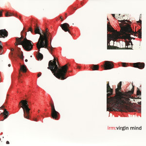 Virgin Mind