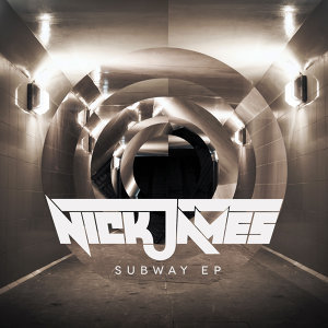 Subway - EP