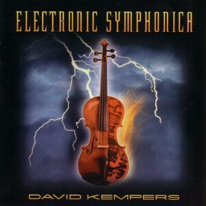 Electronic Symphonica