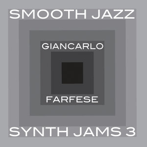 Smooth Jazz Synth Jams 3