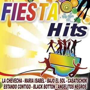 Fiesta Hits