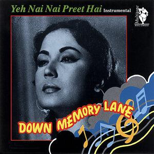Down Memory Lane - Yeh Nai Nai Preet Hai