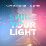 Shine Your Light (feat. DJ Dummy)