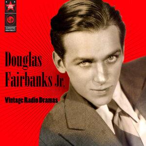 Vintage Radio Dramas