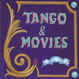 Tango & Movies