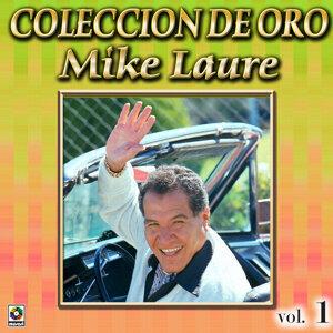 Mike Laure Coleccion De Oro, Vol. 1 - Tiburon A La Vista