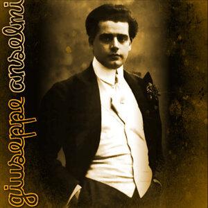 Giuseppe Anselmi Collection