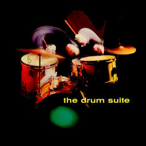 The Drum Suite