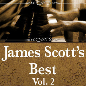 James Scott's Best, Vol. 2