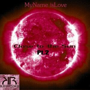 Close to the Sun, Pt. 2