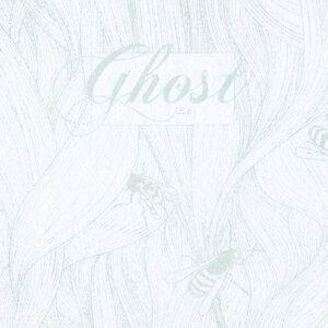 Ghost E.P.