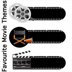 Favourite Movie Themes