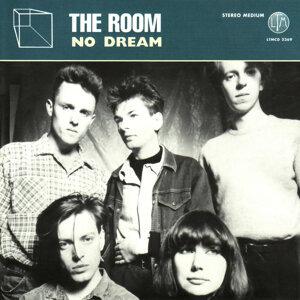 No Dream (Best Of)