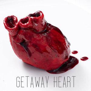 Getaway Heart