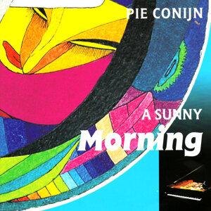 A Sunny Morning