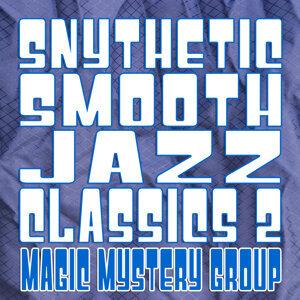 Snythetic Smooth Jazz Classics 2