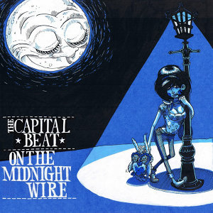 On the Midnight Wire