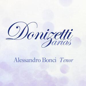 Donizetti Arias