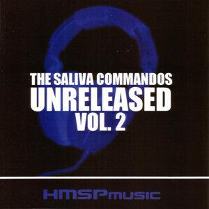 Unreleased Vol.2