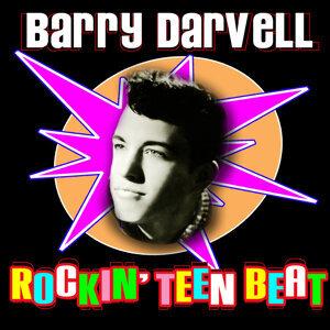 Rockin' Teen Beat
