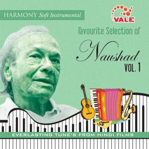 Naushad, Vol. 1
