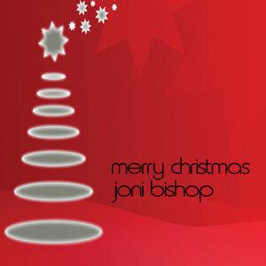 Christmas With Joni Bishop