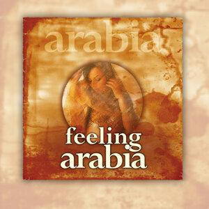 Feeling Arabia