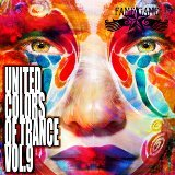 United Colors of Trance, Vol. 9