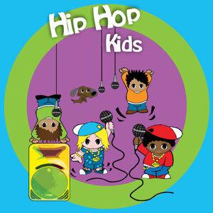 Hip Hop Kids